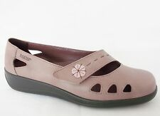 Hotter Women's Casual Flats