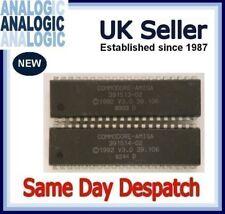 New Original Amiga A4000 391513-02 391514-02 3.0 ROM Chips