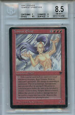MTG Legends Tempest Efreet BGS 8.5 NM-MT+ Magic the Gathering WOTC card 2458