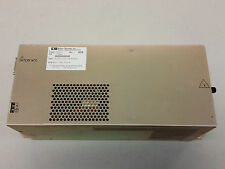 Kaiser Systems High Voltage Power Supply In 230 VAC Out variable 7.5KV max LASER