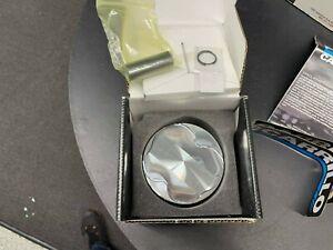 CP 2007-2012 KTM 450 SX-F Piston Kit STD Bore 97mm
