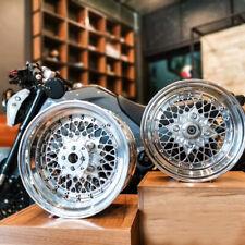 "Honda Grom MSX125-SF Fat Wheel12"" Size F4""XR6""  2013-2019 No tires"