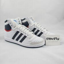 Adidas Originals Top Ten Hi. EUR 41 1/3 - US 8.