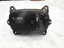FORD TRANSIT / TRANSIT CONNECT HEADLIGHT SWITCH YC1T-13A024-FB 2001 - 2006