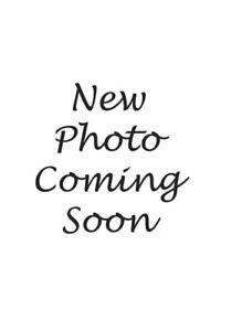 CND SHELLAC Wear Extender Base Coat 3 Week Wear Larger 12.5ml Bottle BNIB