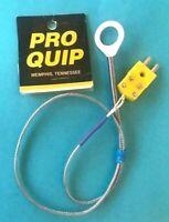 Mini Bike Light up Tachometer /& Cylinder head Temp W//recall /& user presets USA
