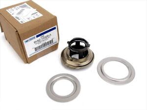 2012-2014 Ford Focus Transmission Clutch Slave Cylinder Release Bearing OEM NEW