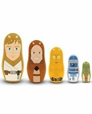 Funko Jedi Star Wars Action Figures