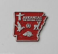 TENNESSEE VOLUNTEER US STATE FLEXIBLE MAGNET 2 inches