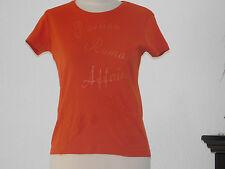 Esprit Kurzarm Damen-Shirts ohne Muster