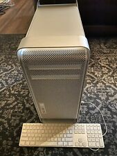 Apple Mac Pro 2010 2x3.33ghz/12 Cores/44GB RAM/GTX 680 4BG/275GB SSD/2TB/640GB