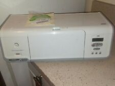 Tremendous Hp Printer Software Ebay Beutiful Home Inspiration Papxelindsey Bellcom