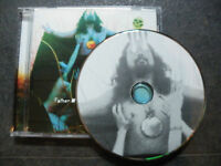 Father Moo & The Black Sheep (Acid Mothers Temple) - CD Album