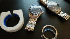 Omega Seamaster MIDSIZE  36mm Bezel Remover PROFESSIONAL FIT AND FUNCTION