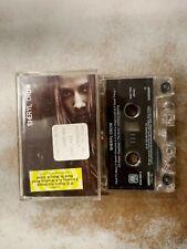 Sheryl Crow by Sheryl Crow (Cassette, Sep-1996, A&M (USA)) Self-Title Album