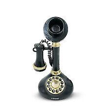 Teléfonos y telégrafos