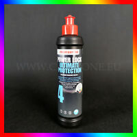 MENZERNA Power Lock Ultimate Protection (250ml) Polymer-Lackversiegelung Sealant