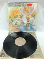 Kinky Friedman Sold American Original 1973 Vanguard Record NM Vinyl SHRINK WRAP