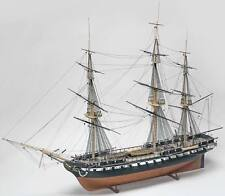 Revell 850398 1/96 USS Constitution Plastic Model Kit RMXS0398 GP