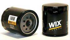 WIX Oil Filter #51069 // Buick Cadillac Checker Chevvy GMC Olds Pontiac