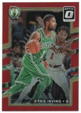 2017-18 Donruss Optic Red Refractors /99 Pick Any Complete Your Set