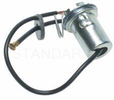 Back Up Lamp Socket-Light Socket Standard S-865