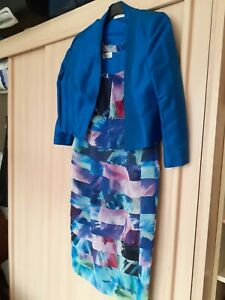 Condici mother of the bride size 16