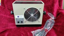 Ion Systems 6441 desktop Ionizer Re-manufactured!