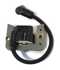 IGNITION COIL / SOLID STATE MODULE for Tecumseh 34443A 34443B 34443C 34443D WIS