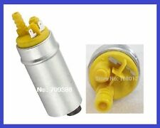 pompe a essence Bmw Serie 3 E46 318D 320D 330D 330XD 320CD