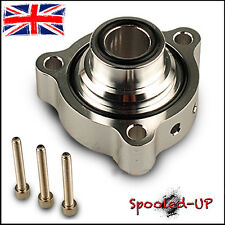 MERCEDES A180 A250 CLA250 GLA250 2.0 GDi TURBO DUMP BOV ADAPTOR BLOW OFF VALVE