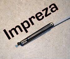 Subaru  IMPREZA  Manual Antenna  1993-2001 + How  *NEW*