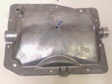 FORD T-5 W/C TRANSMISSION TOP COVER MINUS THE NEUTRAL HOLE / 1351-097-016