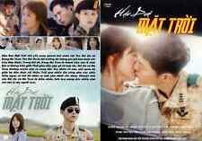 Hau Due Cua Mat Troi - Phim Bo Han Quoc
