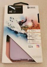 LifeProof FRE Series Waterproof Case fits Samsung Galaxy S9 - Chakra