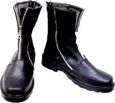Cosplay Boots Shoes for Final Fantasy 7 FF7 Cloud cosplay costume