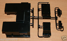 Tamiya 58372 Ford F350/Hilux/Tundra High-Lift/3SPD, 9005822/19005822 H Parts NIP