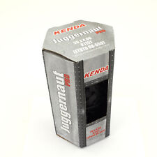 "Kenda K1151 Juggernaut Pro MTB Tire // 26 x 4.00"" // Folding Bead"