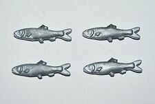62106 Peces 4u playmobil,comida,food,fish,fisch,peixe,pesce,poisson
