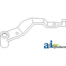 John Deere Parts ARM FEEDER HOUSE DRIVE T  AH128903