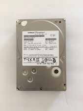 1TB Internal HARD DISK DRIVE x El Capitan/ALL Apple Intel Mac Pro 2008 or later