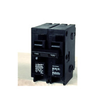 Siemens MP2100 100 Amp Double Pole Circuit Breaker NEW