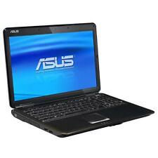 NOTEBOOK ASUS K50 INTEL CORE2 DUO ,4GB RAM,VIDEO GEFORCE 320M 1GB,HDMI,WIN7,a1