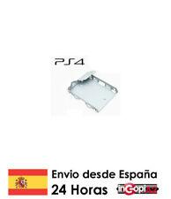 PS4 SONY SOPORTE RACK CADDY HDD DISCO DURO