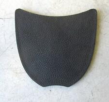 Genuine MINI Centre Handbrake Console Rubber Oddments Mat R50 R52 R53 - 6950147