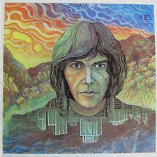 Neil Young - S/T Neil Young LP - Gatefold - Sealed - NEW COPY