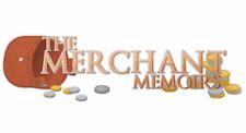 El vendedor Memorias novela visual Descarga Digital Win Mac Vapor CD Tecla