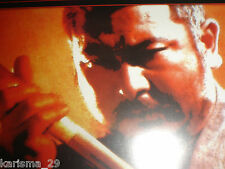 Zatoichi TV Series - Vol. 1 2005 STARS SHINTARO KATSU , 2-Disc Set)RETIRED DVD