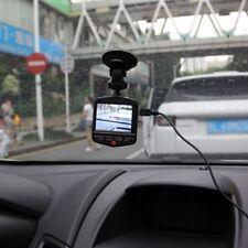 NEU 16GB Dashcam Blackbox Alarm Sicherheit Diebstahl Schutz Unfall Aufnahme A169