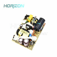 AC-DC 12V 2A Switch Power Supply Module Voltage Regulator Circuit Board Best